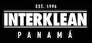 Interklean | Distribuidor autorizado de Kärcher en Panamá